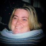 Shelley Diane Gass