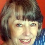Sally Stancil