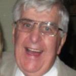 Robert Miller, Sr